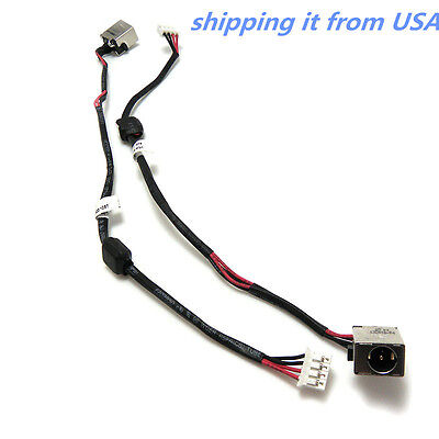 50.MG0N2.001 Acer Display Cable ASPIRE E1-510P-2671