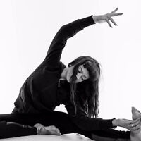 Yoga, Pilates & Fitness: private classes / group / corporate