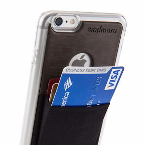 Brand new case for iPhone 6 Plus