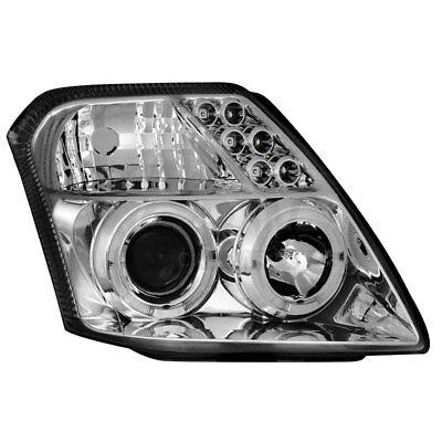 10 x White BA9S T4W 5 LED SMD 5050 Car Indicator Light Interior Bulb Lamp M2V8