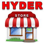 hyder1414
