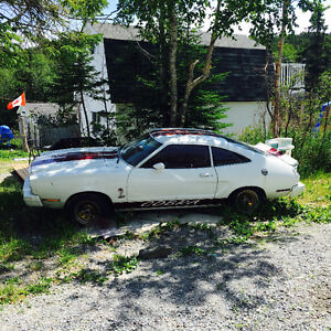77 cobra 2 prices to go! Moving sale