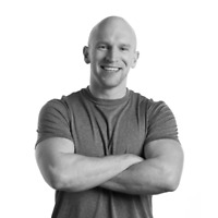 CHRISTMAS SPECIAL! - Personal Training - PERSONAL TRAINER