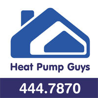 Heat Pump Sales