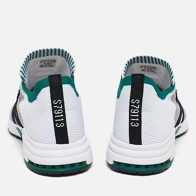 Adidas Eqt Running Cushion 93 Primeknit