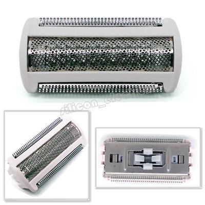 Trimmer Shaver Foil For Philips Norelco Bodygroom BG2036 BG2038 BG2040 TT2040 ()