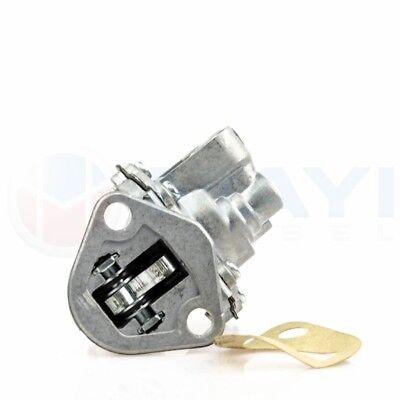 Fuel Pump 757-14175 For Lister Petter Lpw Lpws Lpa