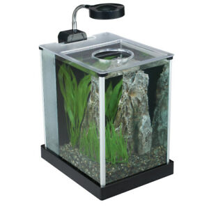 Fluval Spec Desk Aquarium 25$