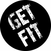 Get Fit Fitness NL - Beginner Workouts where I go to you!