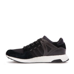 Brand New Men's Adidas EQT Support Ultra Boost Shoes $225