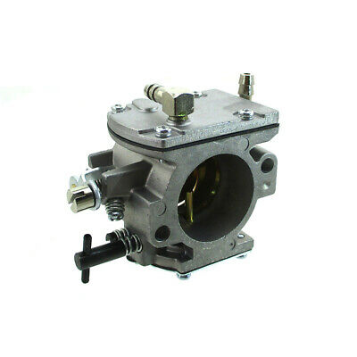 Aftermarket Carb Replaces Walbro WB-37-1 For Airplane 150cc-200cc Paramotor