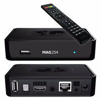 IPTV BOX SALE-1ST MONTH FREE