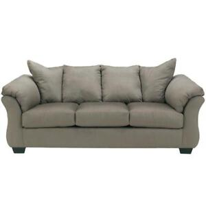 Huntsville Sofa By Alocothill NEW ** 5 CORNERS FURNITURE **