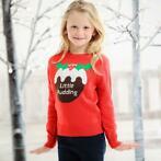 Foute Kersttrui Kind.Vind Kersttrui In Kinderen En Baby S Op Marktplaats Nl