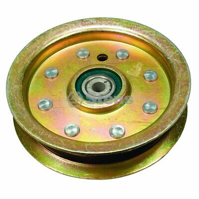 Stens 280-794 Replacement Idler Pulley Cub Cadet Z Force 44