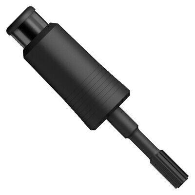 Freud Dmamxad1010 Spline To Sds Max Shank Drill Bit Adapter Universal