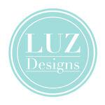 LuzDesigns
