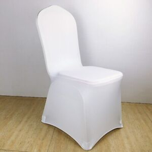 Superb Spandex Chair Covers Kijiji In Ontario Buy Sell Save Download Free Architecture Designs Rallybritishbridgeorg