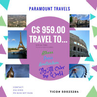 CHEAP AIR TICKETS TO INDIA PAKISTAN AND ALL OVER THE WORLD