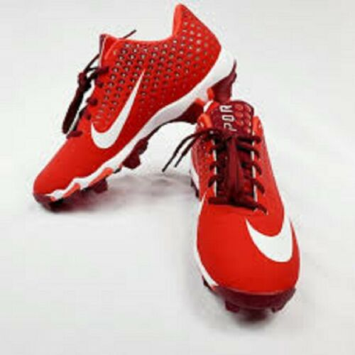 Nike Kids Vapor Ultrafly 2 Keystone Baseball Cleats Size 13