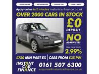 Land Rover Range Rover 4.4SD V8 ( 339bhp ) 4X4 Auto 2014.5MY Vogue SE for sale  Manchester City Centre, Manchester
