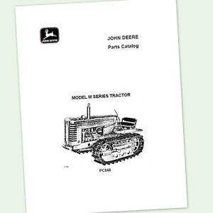 John Deere 950j Dozer together with Case 580 L Parts further John Deere Crawler Tractor Parts also Driveshaft Pin A Type together with John Deere 310d Backhoe Parts. on john deere dozer parts ebay html