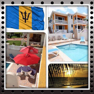 2 Bedroom Holiday Rental on the south coast Maxwell Beach Area