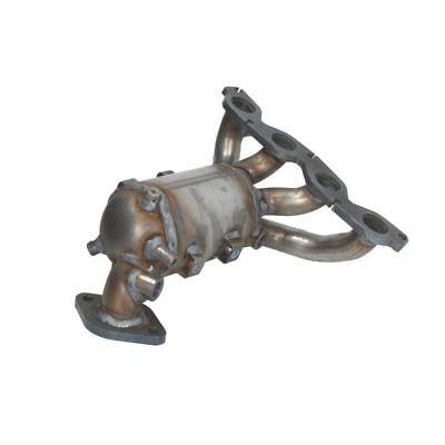 Katalysator JMJ 1091604