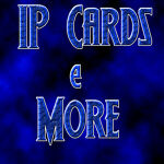 ip cards&more