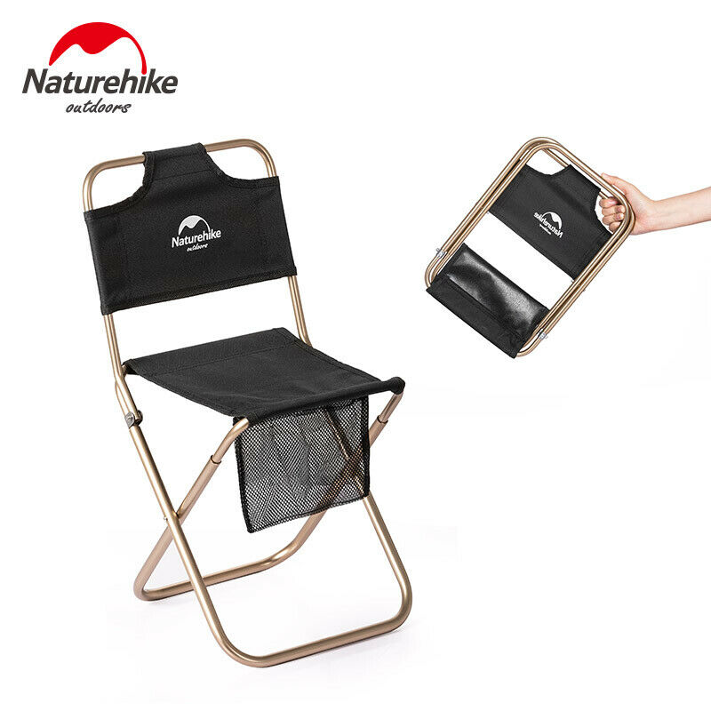 outdoor folding chair picnic cot wear resistant