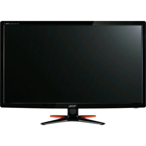 WANT TO BUY 2 IDENTICAL COMPUTER MONITORS