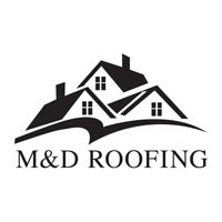 Affordable Professional Roofing Company