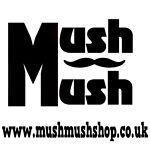 MushMushBeardCO