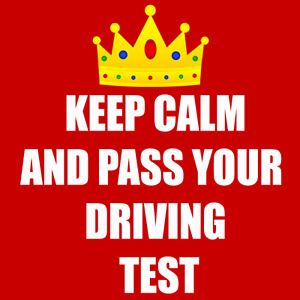 Driving Instructor In Brampton Mississauga for G and  G2 Test