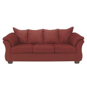 SUPER SALE | ​Sofas, Sectionals, Sleepers, Couches 587-885-2510