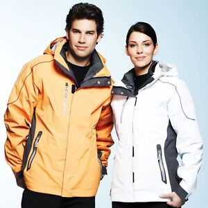 Name Brand Clothing Liquidation on now, save up to 70%