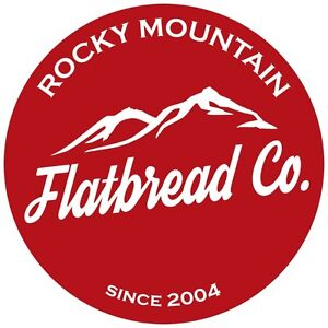 EXPERIENCED LINE COOK FOR ROCKY MOUNTAIN FLATBREAD MAIN ST
