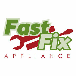 The Best Appliance Repair Service Stratford Kitchener Area image 5