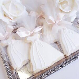 Wedding Accessories Sale