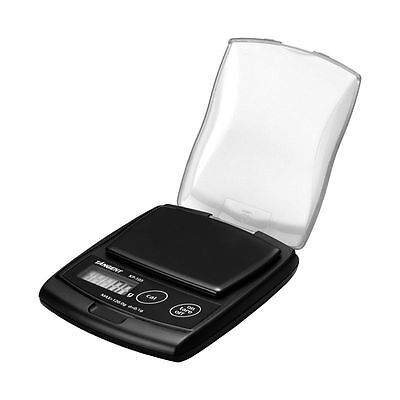 Tanita Tangent KP 103 Pocket Scale Mini Digital