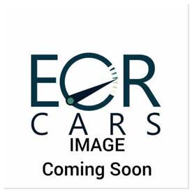2005 Peugeot 206 1.4 16v Sport