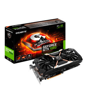Gtx 1060 6gb edition extreme gaming