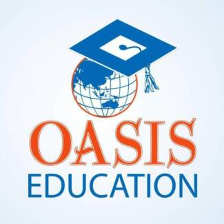 Oasis Education Westmead Parramatta Area Preview