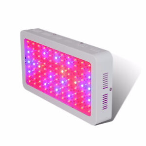 300w LED Grow Light For Indoor Growing Plants