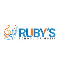 Music Lessons - Piano/Vocal/Drums/Violin/Guitar/Saxophone