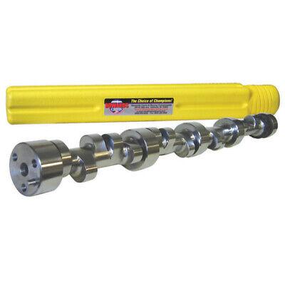 Solid Roller Camshaft Sbc 3600 to 7600 Howards Cams 111013 06S Solid Roller Camshaft