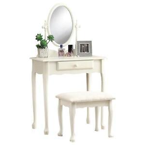 vanity sets sale on set products walnut f
