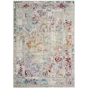 Urban Chic Vintage Modern Area Rugs lots of styles and sizes