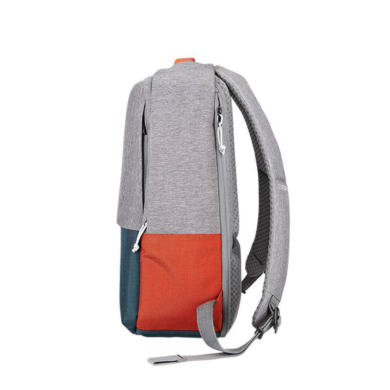 Original Oneplus Backpack Schoolbag Macbook Laptop Travel Shoulder Bag Messenger