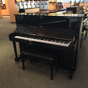 USED Pianos for sale! Starting at just $995!